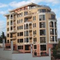 Квартира с видом на море в Болгарии, в Варне, в г.Варна