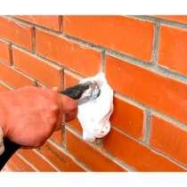 Утепление стен дома пеноизолом «Пенотек-НГ». Теплоизоляция, в г.Минск