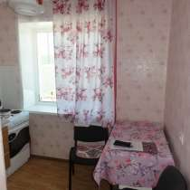 Продам 3- комнатную квартиру 58 кв м в центре пос. Палатка н, в Магадане