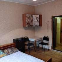 Продам комнату в общежитии в центре г. Можайск, в Можайске