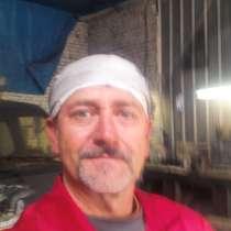 Ремонт подвески, ремонт двигателей, глушителей, в Иркутске