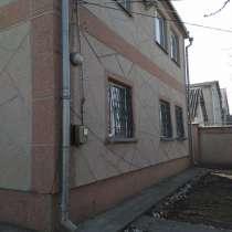 Продам жилой дом, в Симферополе