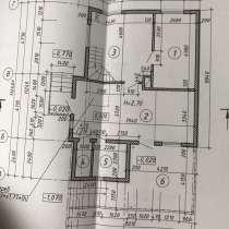 Продам или обменяю на 3 х комнатную квартиру, в г.Гомель