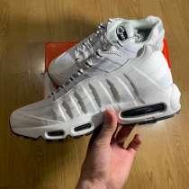 Nike Air Max 95, в Твери