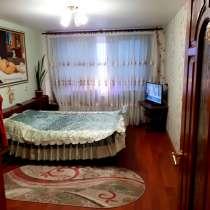 Квартира в Новолукомле, в г.Новолукомль