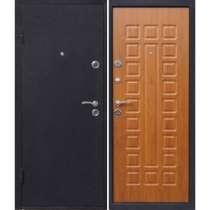 Входные и межкомнатные двери, в Иркутске