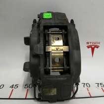 З/ч Тесла. Суппорт тормозной передний правый Tesla model X 1, в Москве