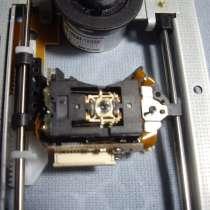 Лазерная головка SF-HD60, в Челябинске