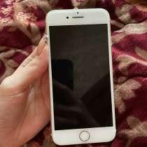 IPhone 7, в Улан-Удэ