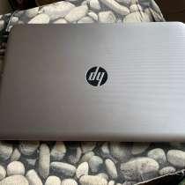 Ноутбук, в Нахабино