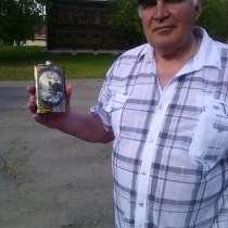 Серж, 64 года, хочет познакомиться, в Екатеринбурге