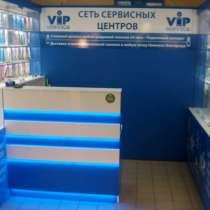 РЕМОНТ ТЕЛЕФОНОВ, в Нижнем Новгороде