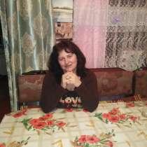 Елена, 37 лет, хочет познакомиться – Познакомлюсь с серьёзным мужчиной от 38 до 42 лет для с/о, в г.Шымкент