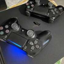 Sony PS4, в Краснодаре