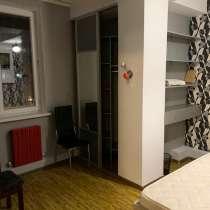 Продается отличная 5ком. кв. в 7 спальном микро районе, в г.Бишкек