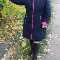 Людмила, 58 лет, хочет познакомиться, в г.Барановичи