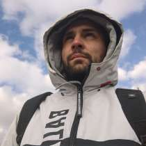 Дмитрий, 30 лет, хочет пообщаться, в г.Прага