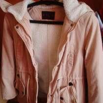 Куртки женские, в Крымске