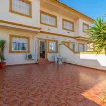 Недвижимость в Испании, Бунгало в Ориуэла Коста, в г.Торревьеха