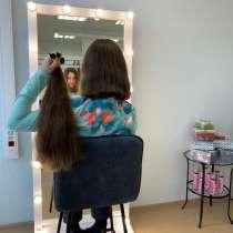 Волосы. Дорого, в Тольятти