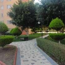 Срочно продам апартаменты в Турции, в г.Мерсин