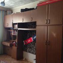 Продам мебель в детскую комнату, самовывоз, цена 1,5 тыс руб, в Челябинске