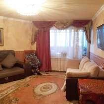 2-х комнатная квартира 71 кв. м. в кирпичном доме, в Ростове-на-Дону