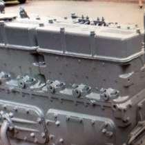 Двигатель SW-680 комбайна Bizon, в г.Полтава