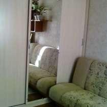 Обмен комнаты иркутск на мегет на однокомнатную квартиру, в Иркутске