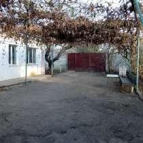 Продам свой дом в совхозе Выдвиженец (Миролюбовка) Новомоско, в г.Днепропетровск