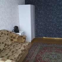 Сдаётся 2-комнатная квартира в центре, в Черняховске