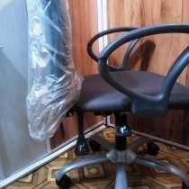 Кресло (поворотное) Компьютерное, в Белгороде