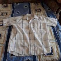 Рубашка без рукавов, в Нижнем Новгороде