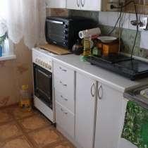 Продам трехкомнатную квартиру, в Шарыпове