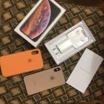 Iphone Xs як новий, в г.Львов
