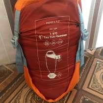 Спальный мешок, в Нахабино
