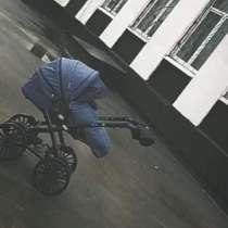 Детская коляска, в Ефремове