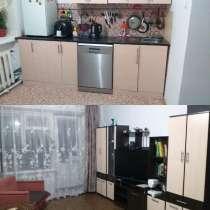 Продам однокомнатную квартиру, в Улан-Удэ
