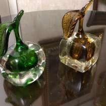Художественное стекло, в Санкт-Петербурге