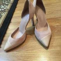 Новые туфли 500грн, в г.Житомир