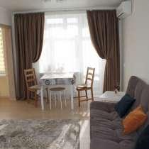 3х комнатная квартира в центе Евпатории, в Евпатории