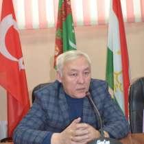 Услуги переводческого дело, в г.Астана