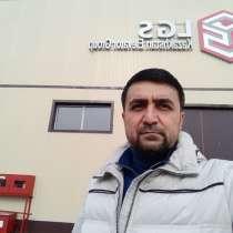 Производство лифтов, в г.Алматы