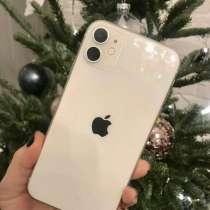 IPhone 11 128gb, в Мончегорске