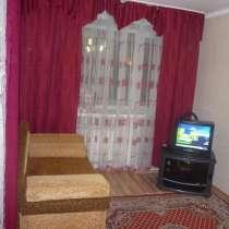 Сдается квартира на 50 лет Города, 10, в Киселевске