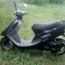 Продам скутер в отличном состоянии honda takt30 цена 5500 то, в г.Балаклея