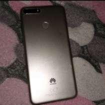 Huawei Y6 Prime, в Клине