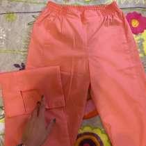 Медицинские брюки женские, в Перми