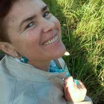 Елена Крейза, 47 лет, хочет познакомиться, в Калининграде