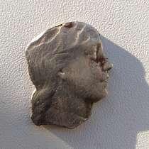 Продам монету 1829 серебро, в г.Павлодар